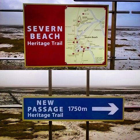Heritage-Trails.jpg