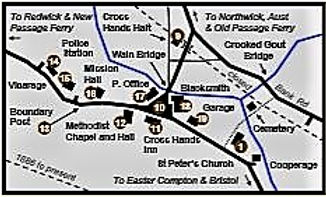 pilning map2 from trailguide.JPG