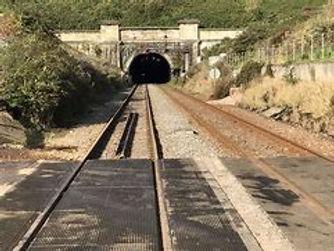 Severn Tunnel.jpg