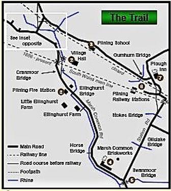 pilning map1 from trailguide.JPG
