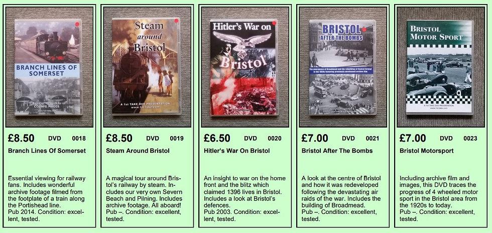 Books 0018 0023.jpg