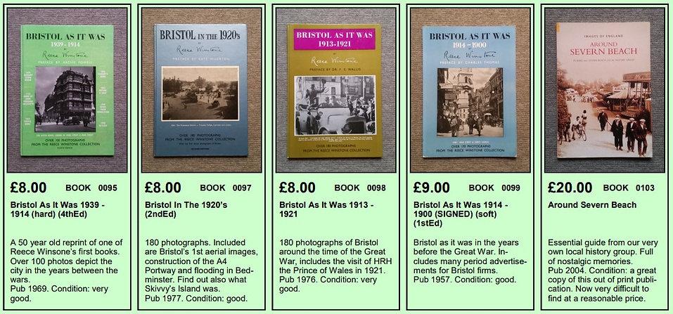 Books 0095  0103.jpg