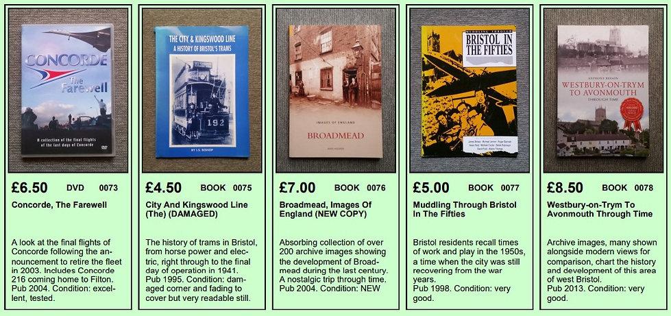 Books 0073 0078.jpg
