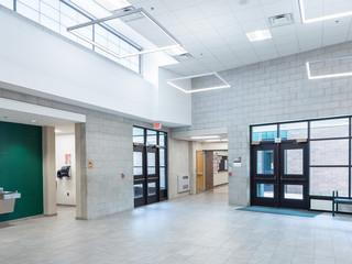 Hartford Public Schools