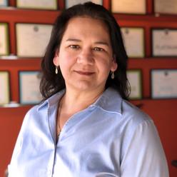 Pamela Hartsell