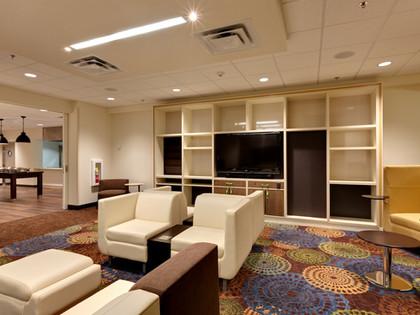 Holiday Inn Atlanta Airport North