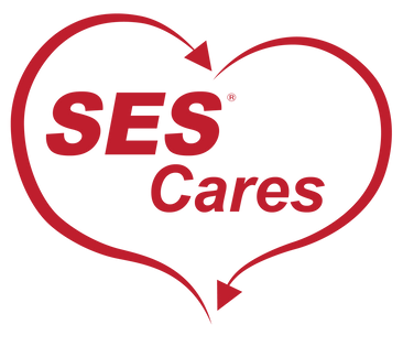 SES Cares.png
