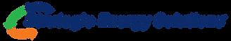 SES Logo.png