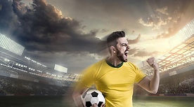 Futebolplayer.jpg