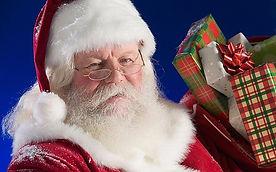Pai Natal.jpg