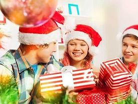 Teen and Kid Christmas.jpg