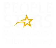 PEOPLE STARS Management PNG-BR_BR-BTR-.p