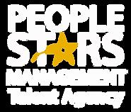 PEOPLE STARS Management PNG-BR_BR-BTR-.p