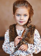 PORTRAIT-KID 0.jpg