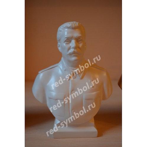 Бюст И.В.Сталина