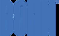 Logo Bohn.png