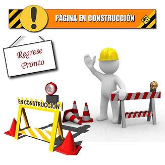 construccionew.jpg
