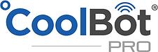 CoolBot Pro Logo rr.png