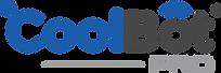 CoolBot Pro Logo.png