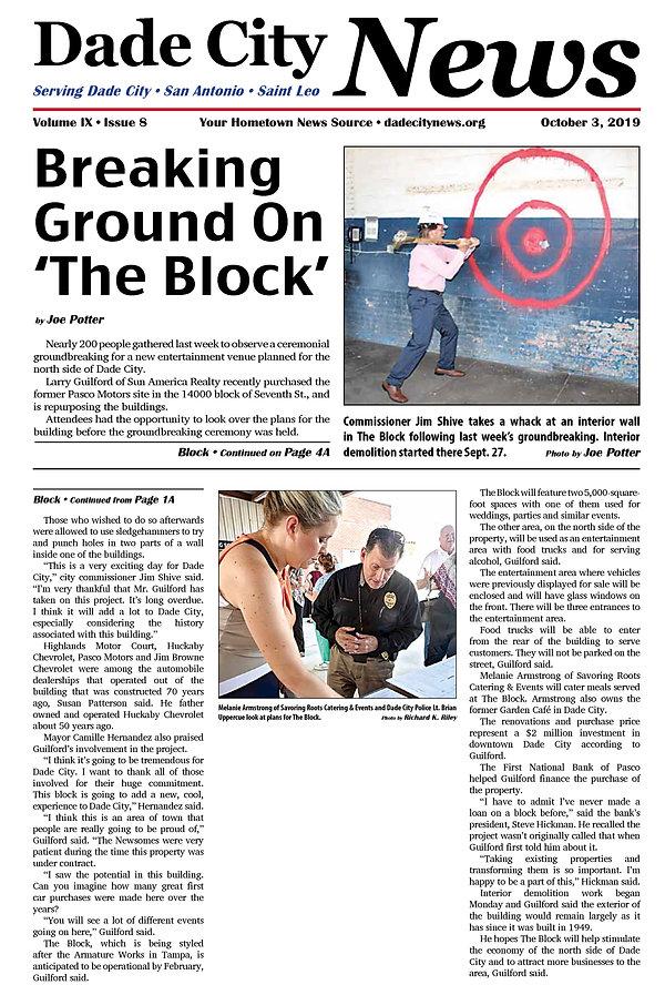 Dade City News.jpg