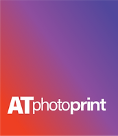 atphotoprint.png