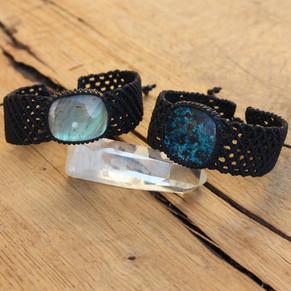 """Bracelets """"montre"""""""