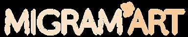 Migram'art-NomSeul-Clair-240918.png