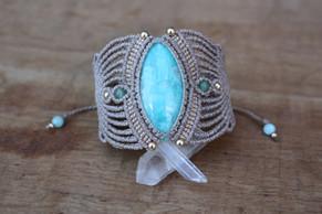 Bracelet ERIS