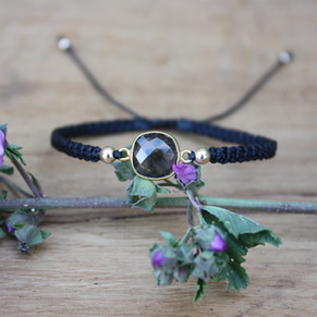 Bracelet  BELISAMA
