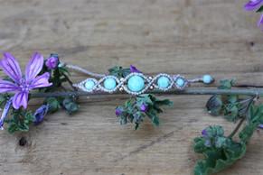 Bracelet ANANKE