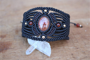 Bracelet VENUS
