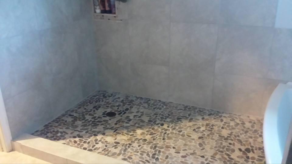 Bath After 2