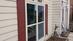 Window Restoration - After