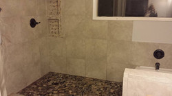 Bath After 3