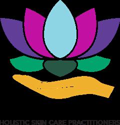 ahscp-logo.png