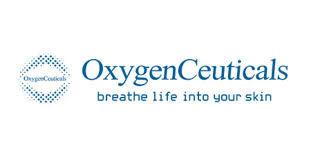 oxygenceuticals logo.jpg