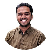 Ankit Cropped.png