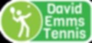 DET-logo-apr20_fin.png
