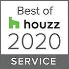 Houzz 2020.jpg