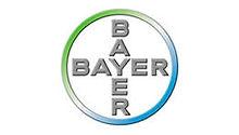 Bayer Japan