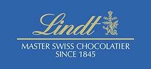 Lindt-logo.jpg