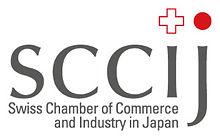 SCCIJ_logo_edited.jpg