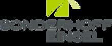 SonderhoffEinsel_Logo.png
