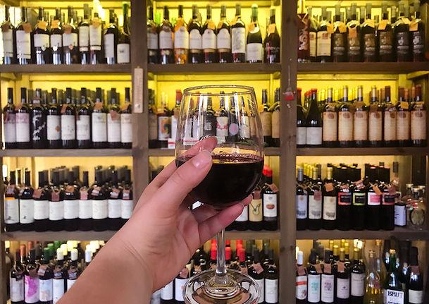 georgia country wine.jpg