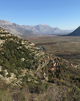 via dinarica hiking trail.jpg