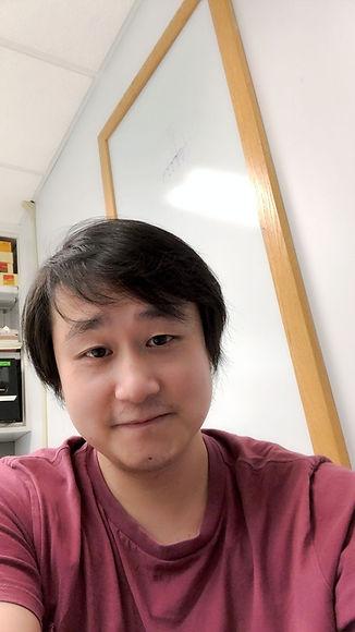 IMG_6903_edited_edited.jpg