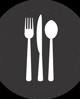 silverware-1667988_1280.png