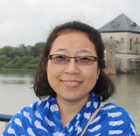 Haiyan Liu photo.jpeg