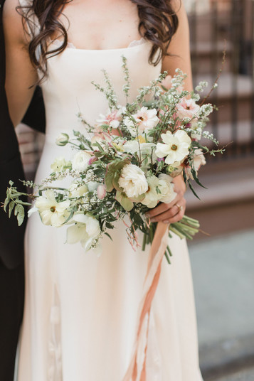 Dusty pink spring wedding with local Hudson Valley flowers 22.jpg