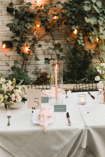 Dusty pink spring wedding with local Hudson Valley flowers 98.jpg